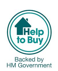 help-by-buy